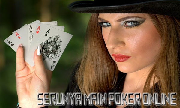 Asiknya-Main-Poker-Online-Lewat-Smartphone